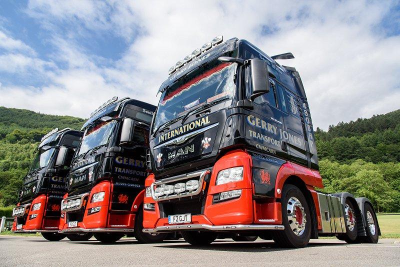 haulage5