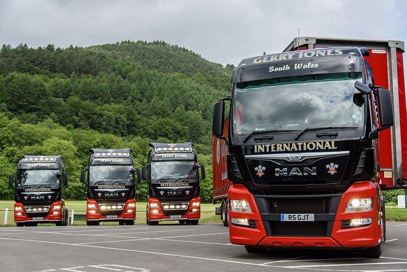 haulage9b