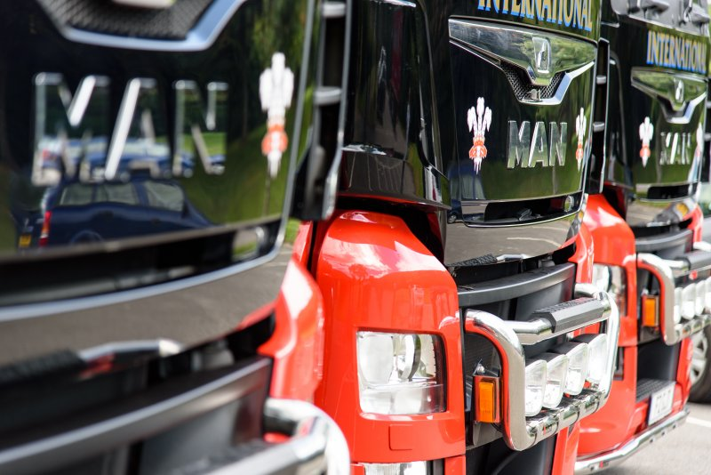 haulage9